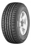 CONTINENTAL CROSS LX SPORT XL 275/45/R21 110W