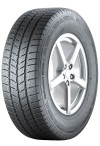 CONTINENTAL VANCONTACT WINTER 205/65/R15 102T