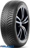 FALKEN EUROALL SEASON AS210 215/65R17 103V XL