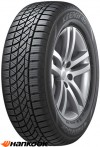 HANKOOK H740 KINERGY 4S 185/65R14 86T