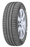 MICHELIN EN SAVER + 185/55/R14 80H