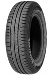 MICHELIN ENERGY SAVER* 195/55/R16 87W