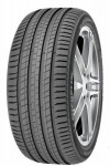 MICHELIN LATITUDE SPORT 3 245/60/R18 105H