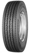 MICHELIN X MULTI D 215/75/R17.5 126M