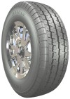 PETLAS FULL POWER PT825 + 185/80/R14 102R