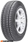 HANKOOK WINTER RW06 225/65R16C 112/110R
