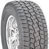 TOYO OPEN COUNTRY A/T+ 255/70/R16 111T