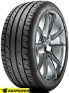 KORMORAN ULTRA HIGH PERFORMANCE 205/45ZR17 88W XL
