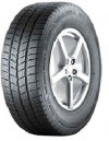 CONTINENTAL VANCONTACT WINTER 215/70R15C 109/107R  *