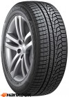 HANKOOK WINTER I*CEPT EVO2 SUV W320A 235/50R19 103V XL
