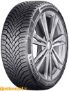 CONTINENTAL WINTERCONTACT TS860 195/55R16 87H