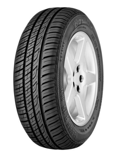 BARUM BRILLANTIS 2 185/60/R14 82T