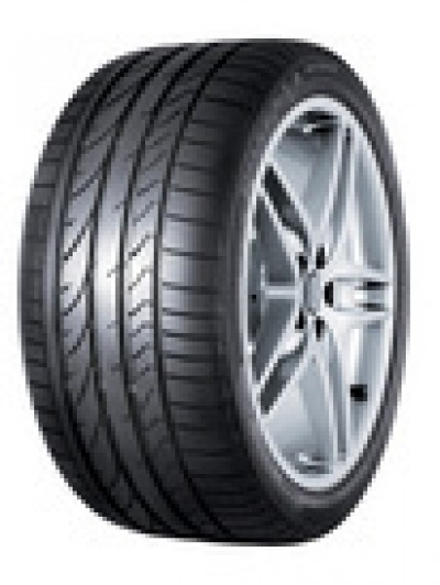 BRIDGESTONE RE-050A AO XL 265/35/R19 98Y