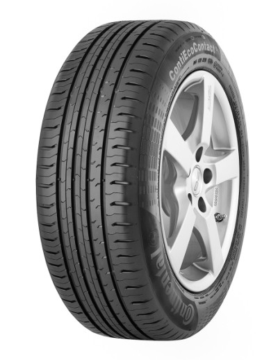 CONTINENTAL ECO 5 MO 205/55/R16 91H