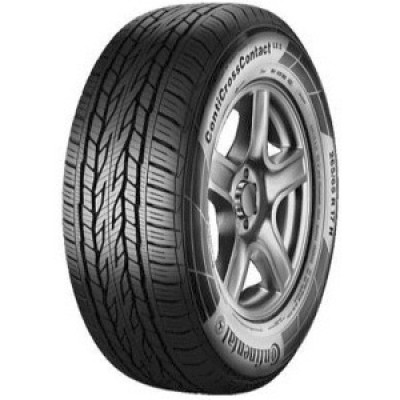 CONTINENTAL CROSS LX2 205/70/R15 96H