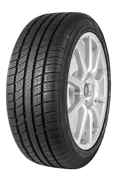 GOLDLINE GL 4SEASON XL 205/50/R17 93V