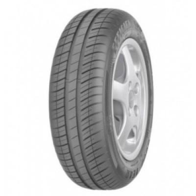 GOODYEAR EFFI. GRIP COMPACT VW 165/65/R15 81T