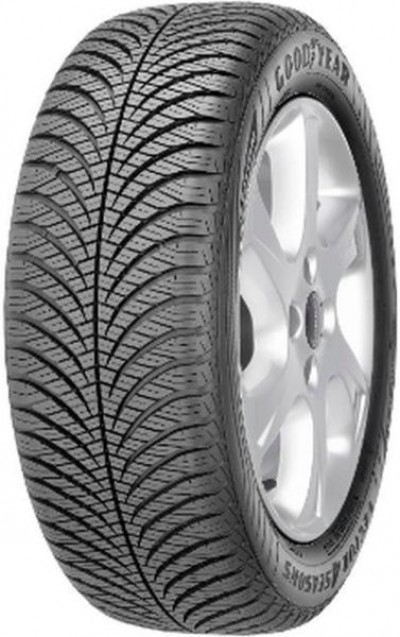 GOODYEAR VECTOR-4S G2 VW XL 195/65/R15 95H