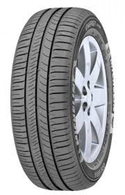 MICHELIN EN SAVER + 205/65/R15 94H