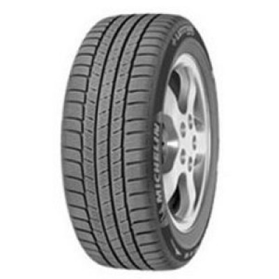 MICHELIN LATITUDE HP 215/65/R16 98H