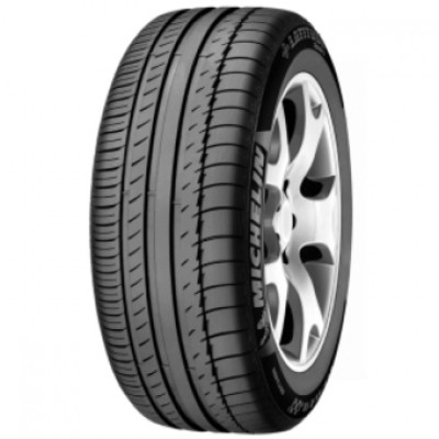 MICHELIN LAT. SPORT N1 XL 255/55/R18 109Y