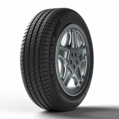 MICHELIN PRIMACY 3 MO ZP 225/50/R17 94W