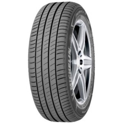 MICHELIN PRIMACY 3 ZP * MOE XL 245/45/R18 100Y