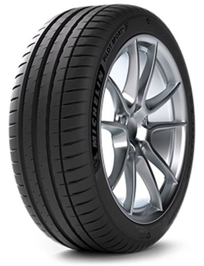 MICHELIN PS4 XL 235/45/R17 97Y