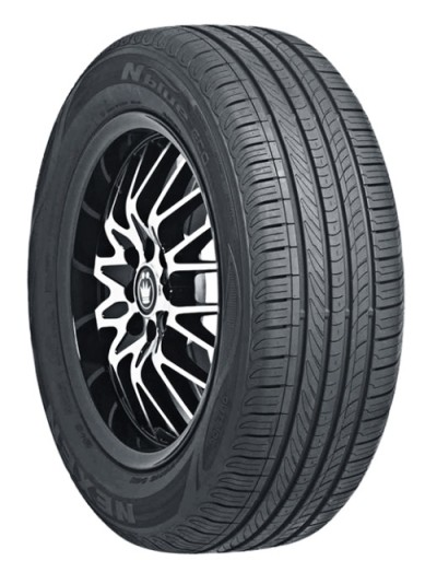 NEXEN N BLUE ECO XL 205/50/R17 93V
