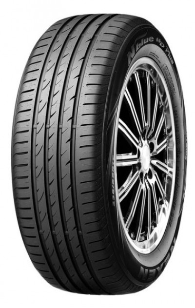 NEXEN N BLUE HD PLUS XL 215/60/R16 99V