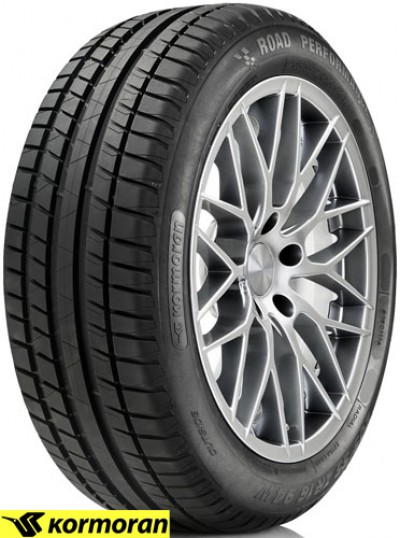 KORMORAN ROAD PERFORMANCE 205/45ZR16 87W XL