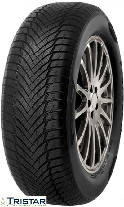 TRISTAR SNOWPOWER HP 195/70R15 97T XL
