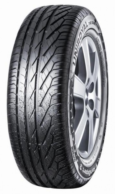 UNIROYAL RAINEXPERT 3 XL 165/80/R13 87T