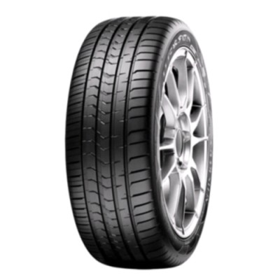 VREDESTEIN ULTRAC SATIN XL 235/40/R18 95Y