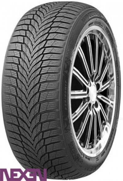 NEXEN WINGUARD SPORT 2 225/45R18 95V XL
