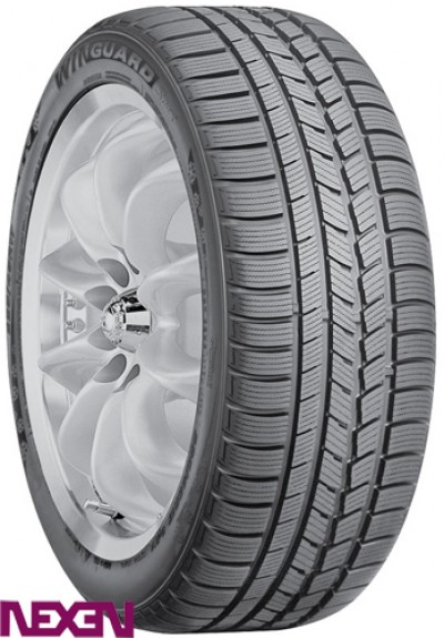 NEXEN WINGUARD SPORT 215/40R17 87V XL