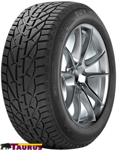 TAURUS / KORMORAN WINTER 215/55R16 97H XL