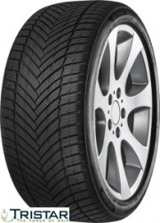 TRISTAR ALL SEASON POWER 215/65R17 99V