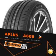 APLUS A609 205/55/R16 91V