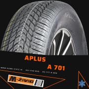 APLUS 195/65R15 95T XL  A701