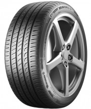 BARUM BRAVURIS 5 HM FR XL 235/40/R19 96Y