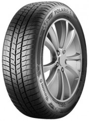 BARUM POLARIS 5 XL FR 215/40/R17 87V