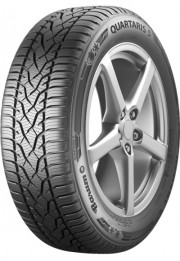 BARUM QUARTARIS 5 FR XL 225/40/R18 92Y