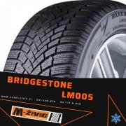 BRIDGESTONE 245/45R18 100V LM005