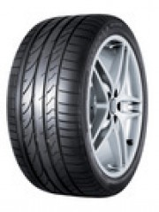BRIDGESTONE RE-050A (SZ) N1 XL 305/30/R19 102Y