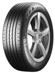 CONTINENTAL ECO 6 185/55/R16 83H