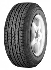 CONTINENTAL 4X4 CONTACT 195/80/R15 96H