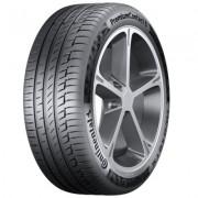CONTINENTAL Premium 6 FR XL 215/40/R18 89Y