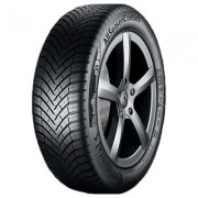 CONTINENTAL ALLSEASONCONTACT XL 195/55/R20 95H