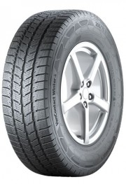 CONTINENTAL VANCONTACT WINTER 215/75/R16 113R